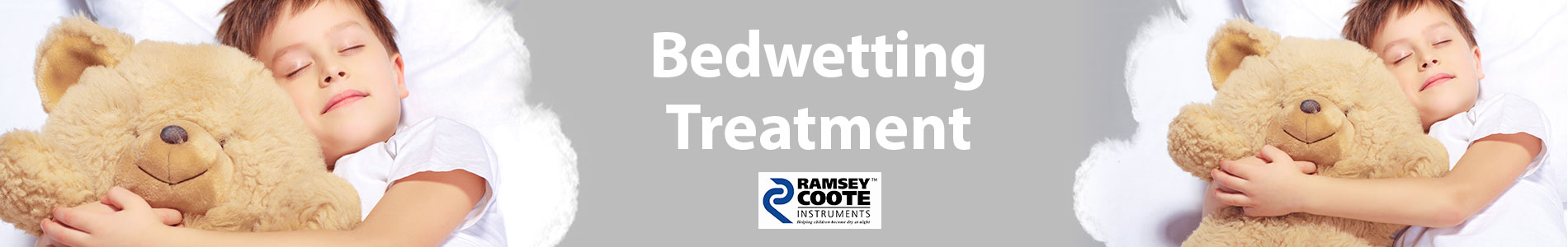 Bedwetting_banner