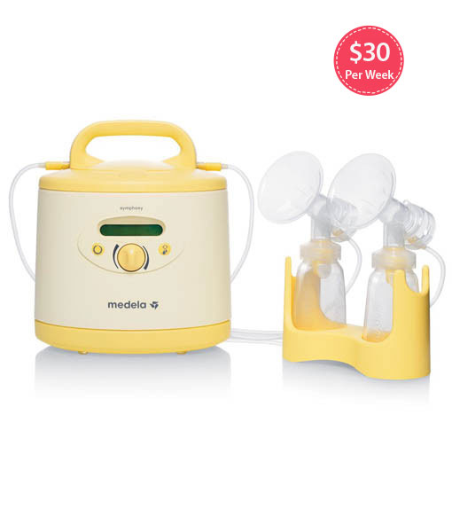 Breast-Pump-Rental-510x600