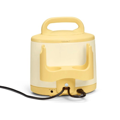 medela-breast-pumps-symphony-stand.jpg.2016-04-04-16-01-23